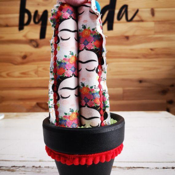 Cactus Frida